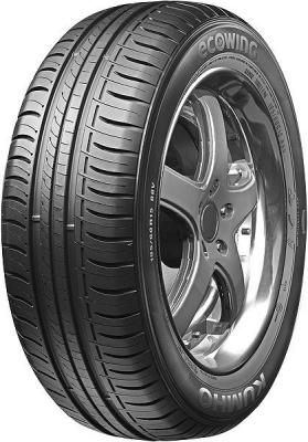 Solus Ecowing KH19 Tires
